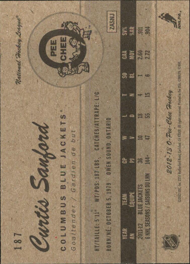 2012-13-O-Pee-Chee-Retro-Hockey-s-1-300-You-Pick-Buy-10-cards-FREE-SHIP thumbnail 139