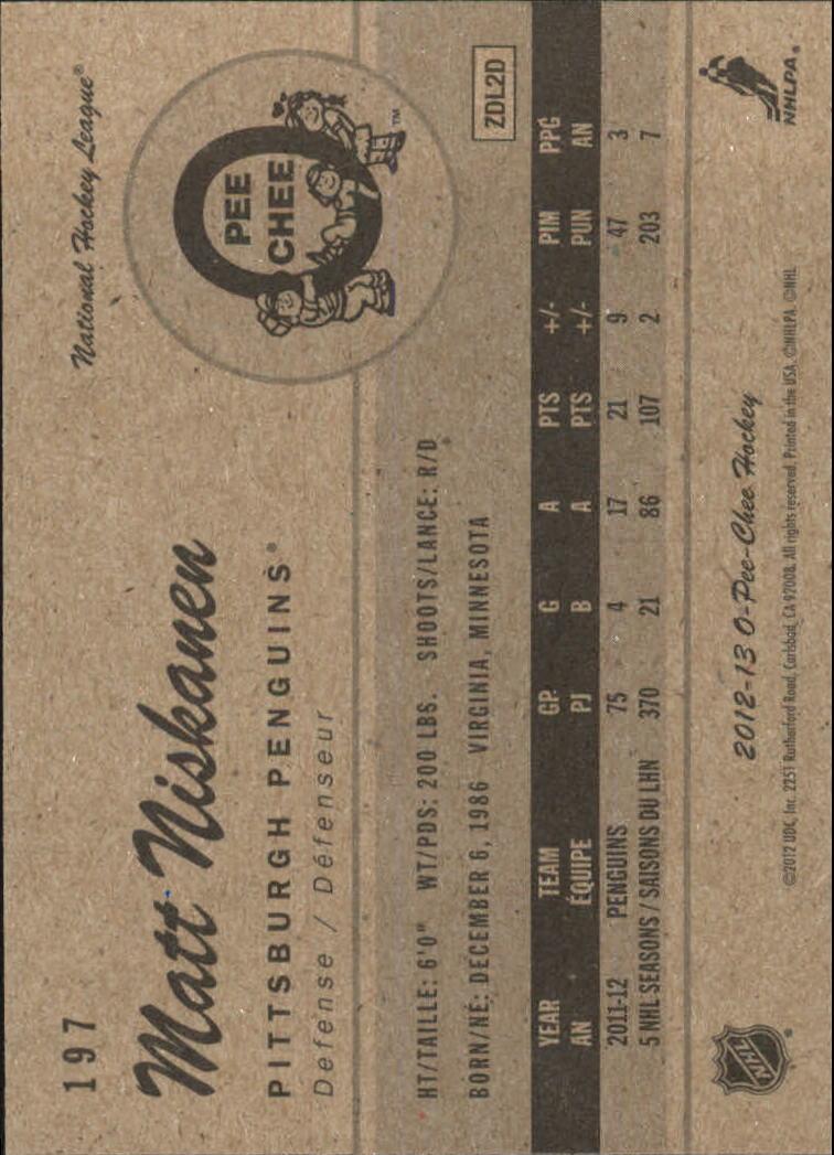 2012-13-O-Pee-Chee-Retro-Hockey-s-1-300-You-Pick-Buy-10-cards-FREE-SHIP thumbnail 151