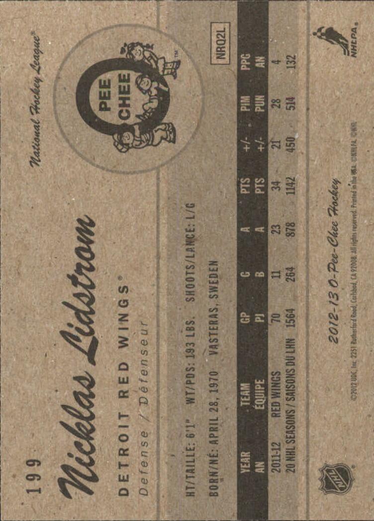 2012-13-O-Pee-Chee-Retro-Hockey-s-1-300-You-Pick-Buy-10-cards-FREE-SHIP thumbnail 153