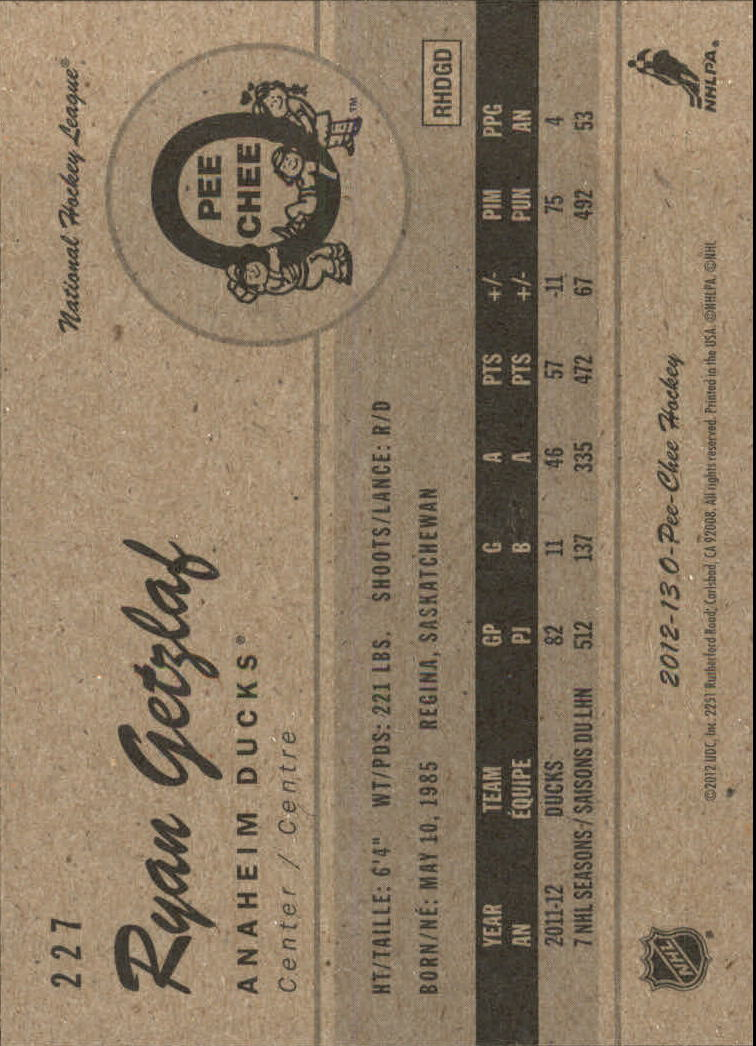 2012-13-O-Pee-Chee-Retro-Hockey-s-1-300-You-Pick-Buy-10-cards-FREE-SHIP thumbnail 173