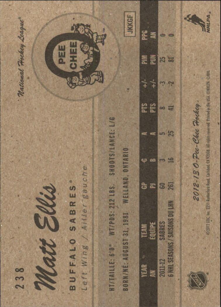 2012-13-O-Pee-Chee-Retro-Hockey-s-1-300-You-Pick-Buy-10-cards-FREE-SHIP thumbnail 180