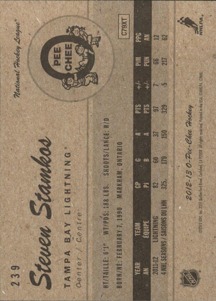 2012-13-O-Pee-Chee-Retro-Hockey-s-1-300-You-Pick-Buy-10-cards-FREE-SHIP thumbnail 182