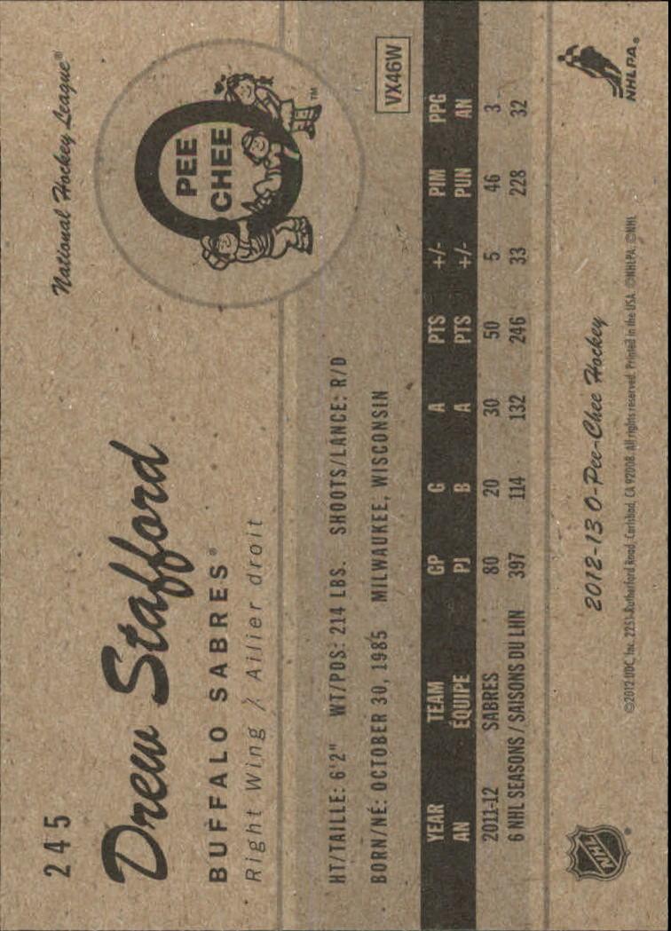 2012-13-O-Pee-Chee-Retro-Hockey-s-1-300-You-Pick-Buy-10-cards-FREE-SHIP thumbnail 188