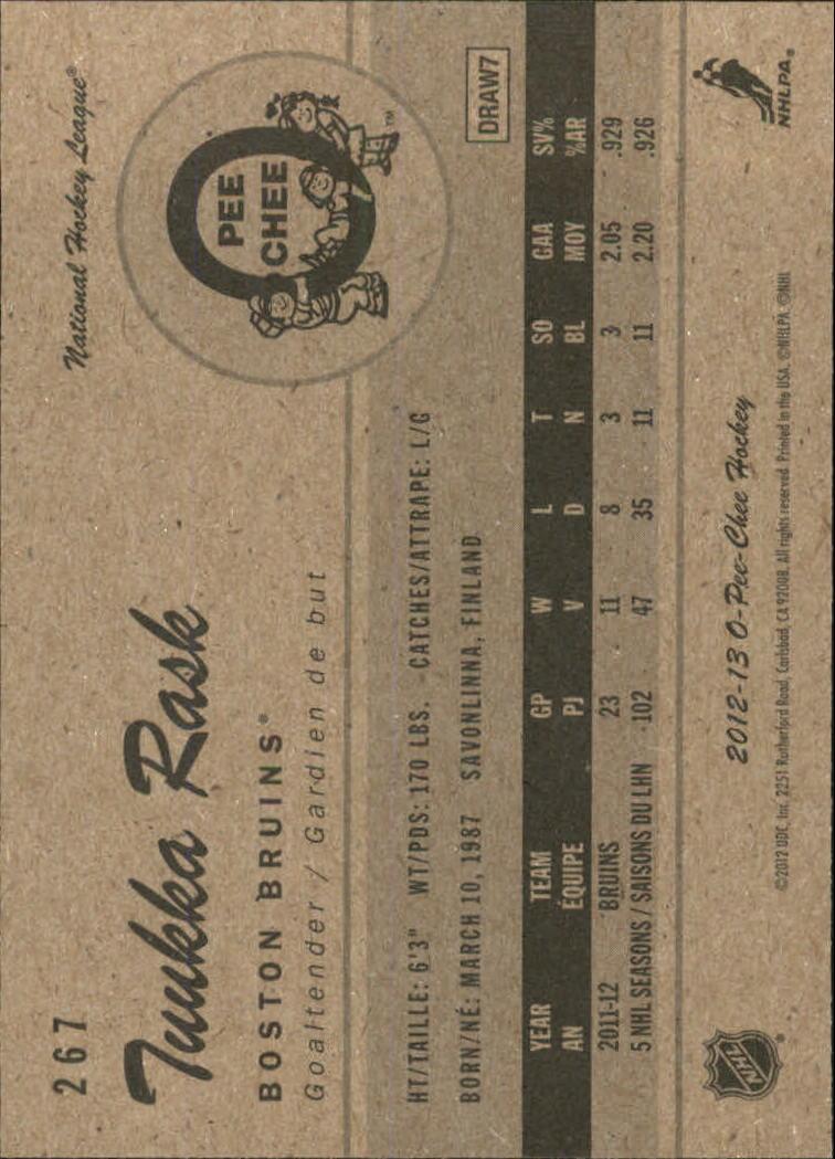 2012-13-O-Pee-Chee-Retro-Hockey-s-1-300-You-Pick-Buy-10-cards-FREE-SHIP thumbnail 208