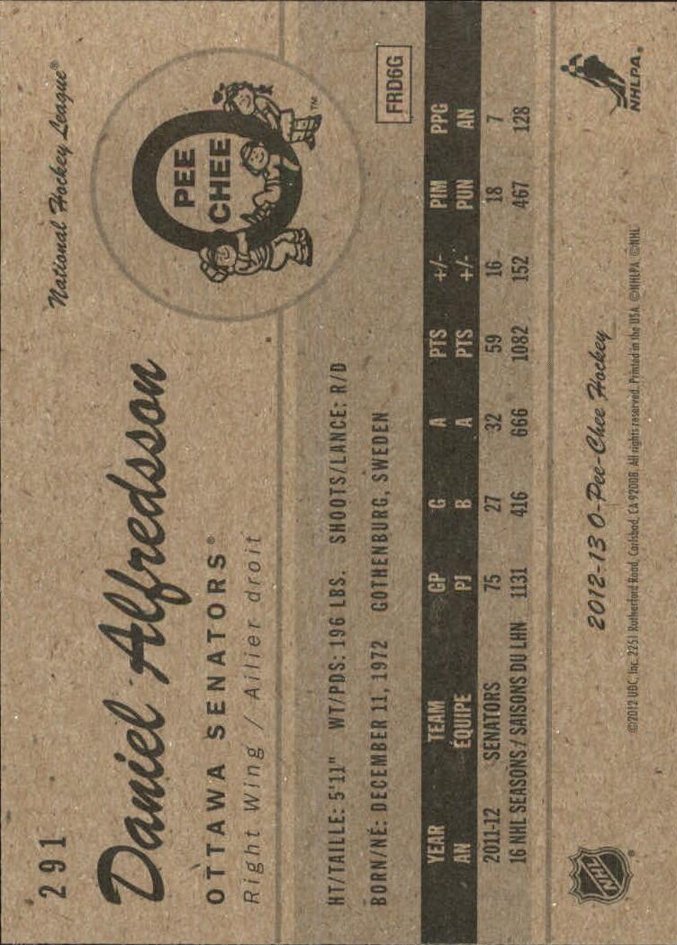 2012-13-O-Pee-Chee-Retro-Hockey-s-1-300-You-Pick-Buy-10-cards-FREE-SHIP thumbnail 228