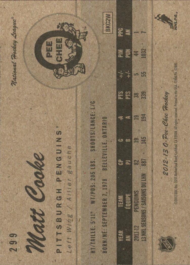 2012-13-O-Pee-Chee-Retro-Hockey-s-1-300-You-Pick-Buy-10-cards-FREE-SHIP thumbnail 232