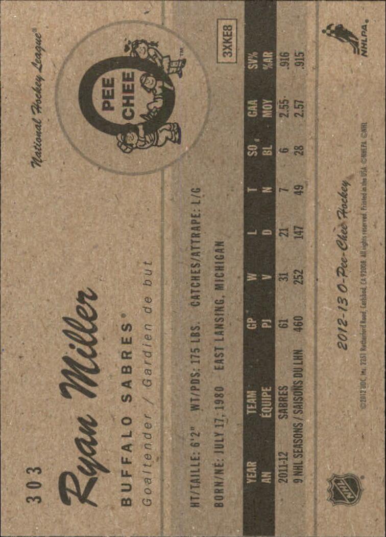 2012-13-O-Pee-Chee-Retro-Hockey-s-301-600-You-Pick-Buy-10-cards-FREE-SHIP thumbnail 5