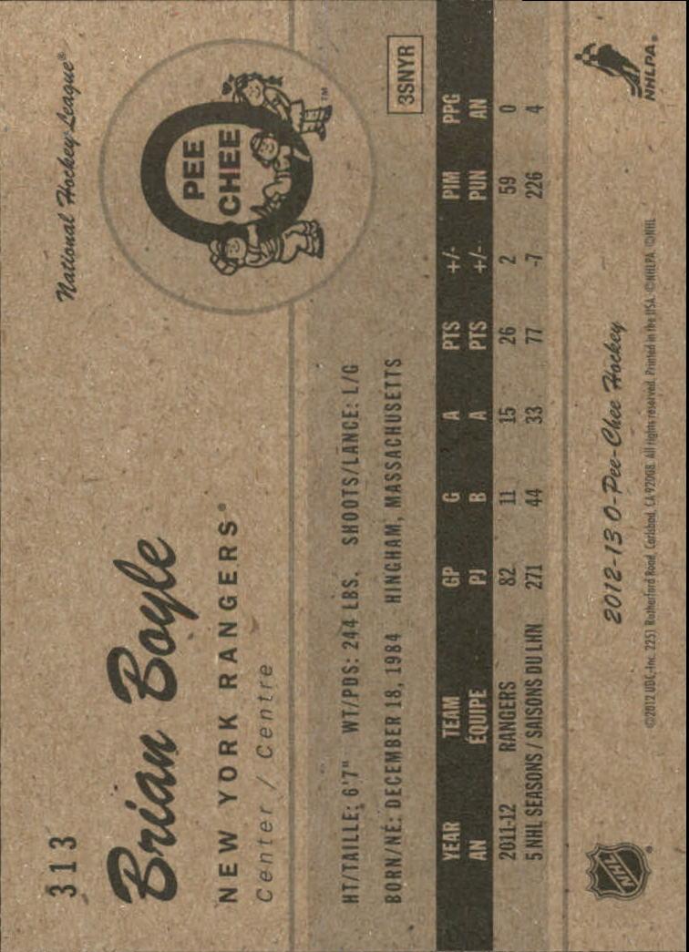 2012-13-O-Pee-Chee-Retro-Hockey-s-301-600-You-Pick-Buy-10-cards-FREE-SHIP thumbnail 9
