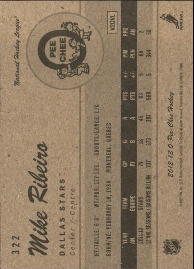 2012-13-O-Pee-Chee-Retro-Hockey-s-301-600-You-Pick-Buy-10-cards-FREE-SHIP thumbnail 17