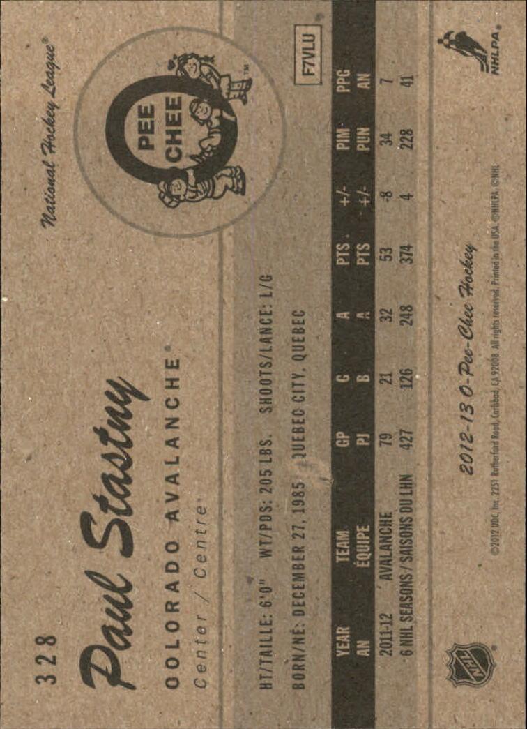 2012-13-O-Pee-Chee-Retro-Hockey-s-301-600-You-Pick-Buy-10-cards-FREE-SHIP thumbnail 19