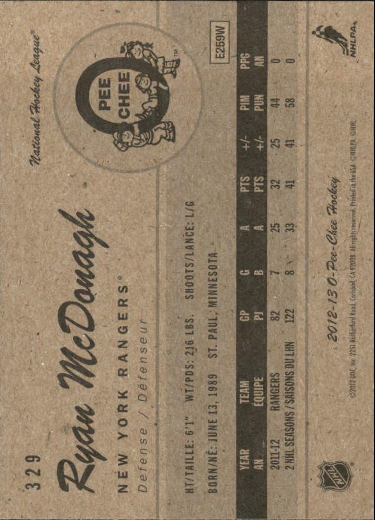 2012-13-O-Pee-Chee-Retro-Hockey-s-301-600-You-Pick-Buy-10-cards-FREE-SHIP thumbnail 21