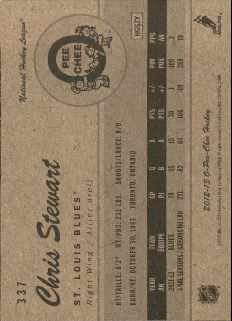 2012-13-O-Pee-Chee-Retro-Hockey-s-301-600-You-Pick-Buy-10-cards-FREE-SHIP thumbnail 24