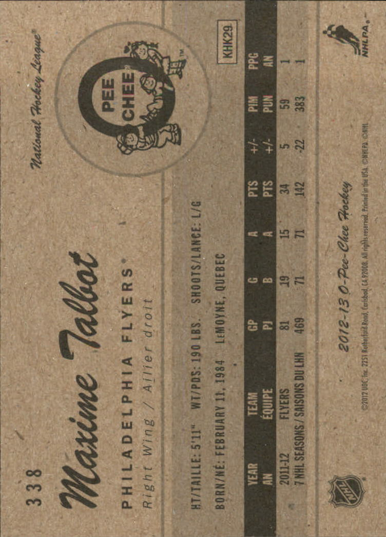 2012-13-O-Pee-Chee-Retro-Hockey-s-301-600-You-Pick-Buy-10-cards-FREE-SHIP thumbnail 26