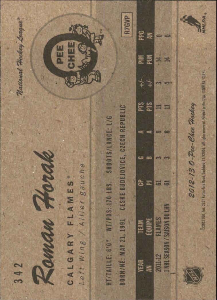 2012-13-O-Pee-Chee-Retro-Hockey-s-301-600-You-Pick-Buy-10-cards-FREE-SHIP thumbnail 30