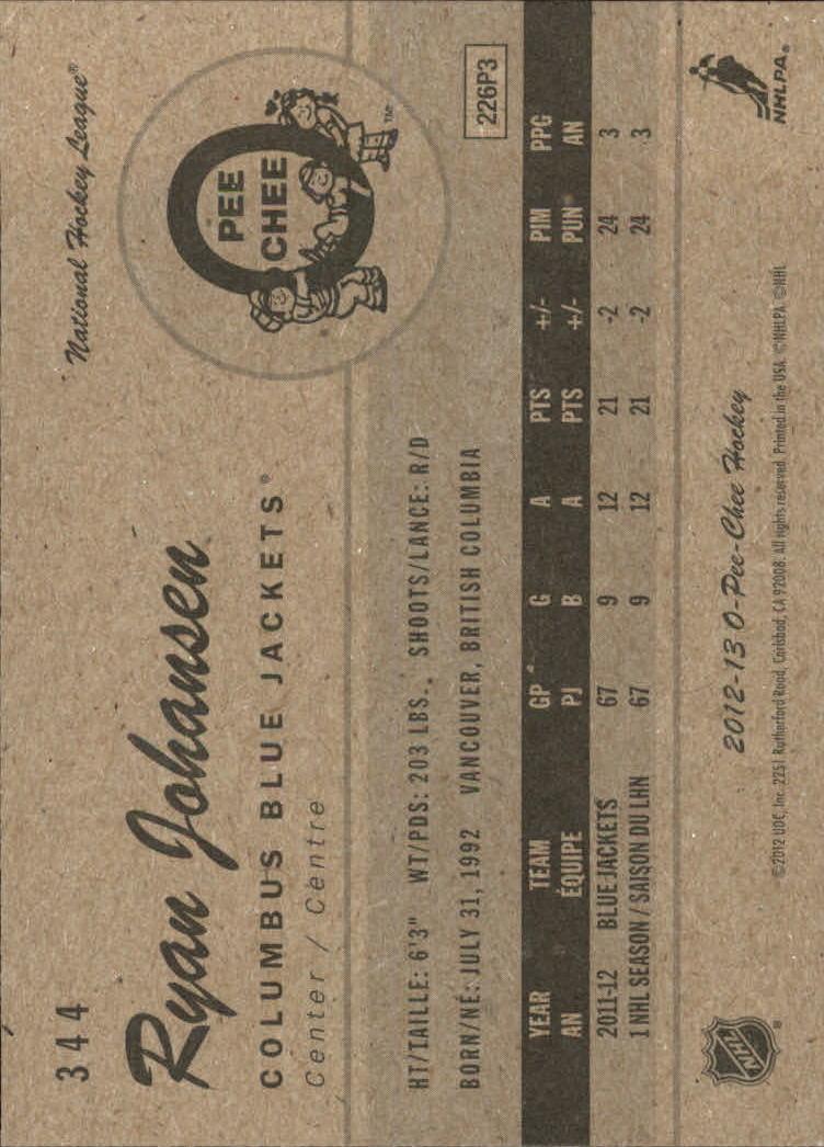 2012-13-O-Pee-Chee-Retro-Hockey-s-301-600-You-Pick-Buy-10-cards-FREE-SHIP thumbnail 32
