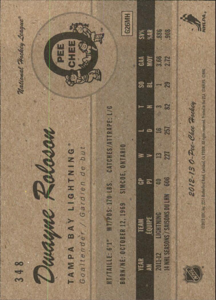 2012-13-O-Pee-Chee-Retro-Hockey-s-301-600-You-Pick-Buy-10-cards-FREE-SHIP thumbnail 34