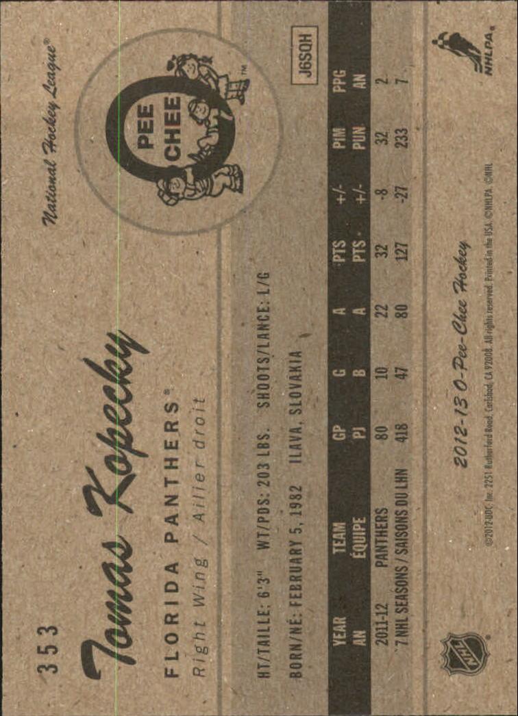 2012-13-O-Pee-Chee-Retro-Hockey-s-301-600-You-Pick-Buy-10-cards-FREE-SHIP thumbnail 36