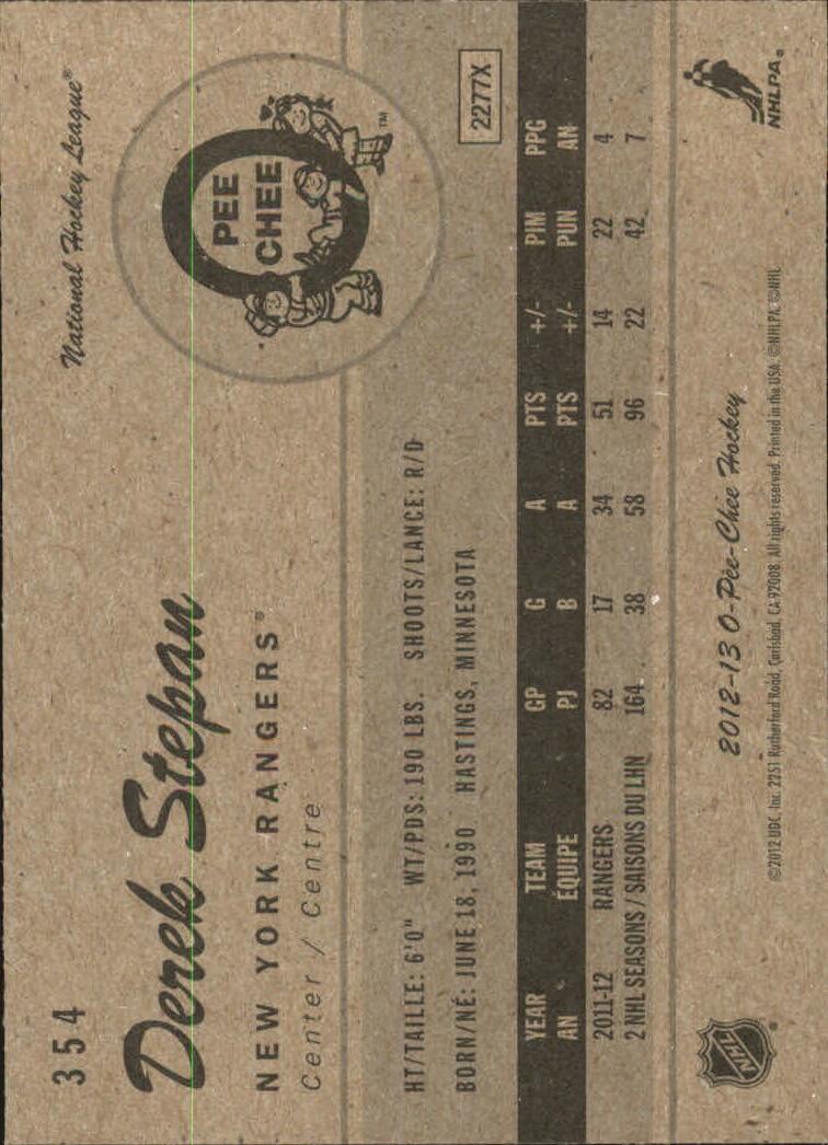 2012-13-O-Pee-Chee-Retro-Hockey-s-301-600-You-Pick-Buy-10-cards-FREE-SHIP thumbnail 38