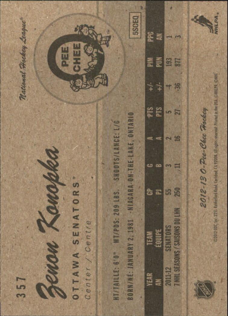 2012-13-O-Pee-Chee-Retro-Hockey-s-301-600-You-Pick-Buy-10-cards-FREE-SHIP thumbnail 40
