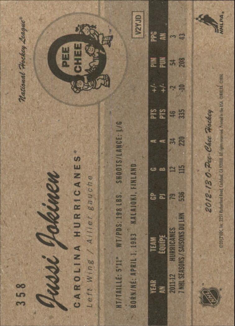 2012-13-O-Pee-Chee-Retro-Hockey-s-301-600-You-Pick-Buy-10-cards-FREE-SHIP thumbnail 42