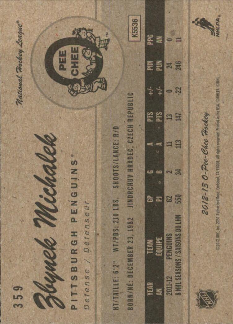 2012-13-O-Pee-Chee-Retro-Hockey-s-301-600-You-Pick-Buy-10-cards-FREE-SHIP thumbnail 44