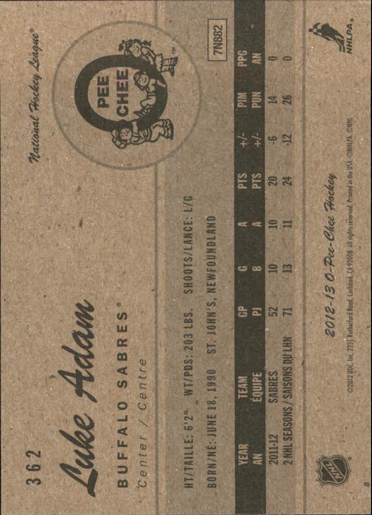 2012-13-O-Pee-Chee-Retro-Hockey-s-301-600-You-Pick-Buy-10-cards-FREE-SHIP thumbnail 46