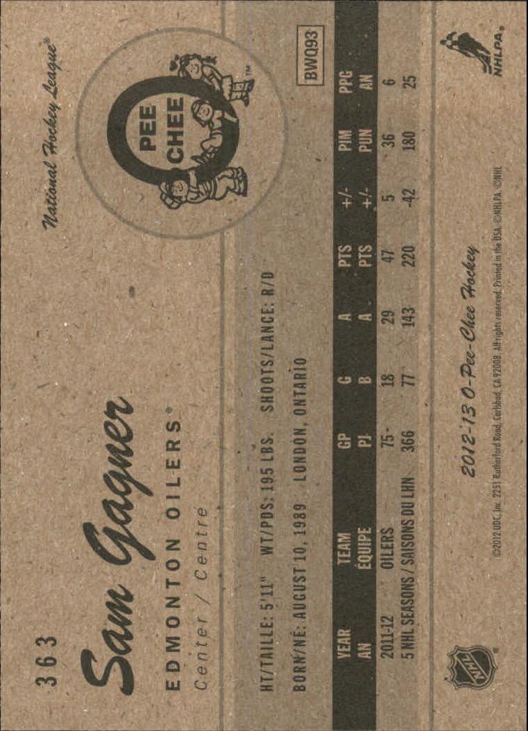2012-13-O-Pee-Chee-Retro-Hockey-s-301-600-You-Pick-Buy-10-cards-FREE-SHIP thumbnail 48