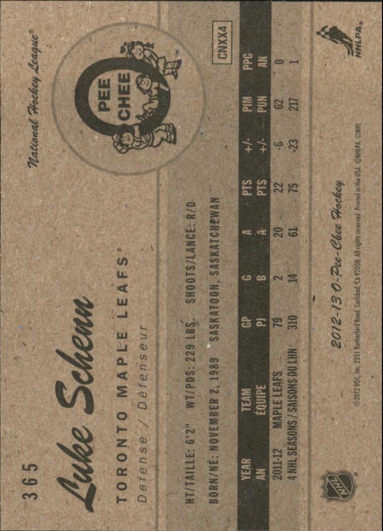 2012-13-O-Pee-Chee-Retro-Hockey-s-301-600-You-Pick-Buy-10-cards-FREE-SHIP thumbnail 50