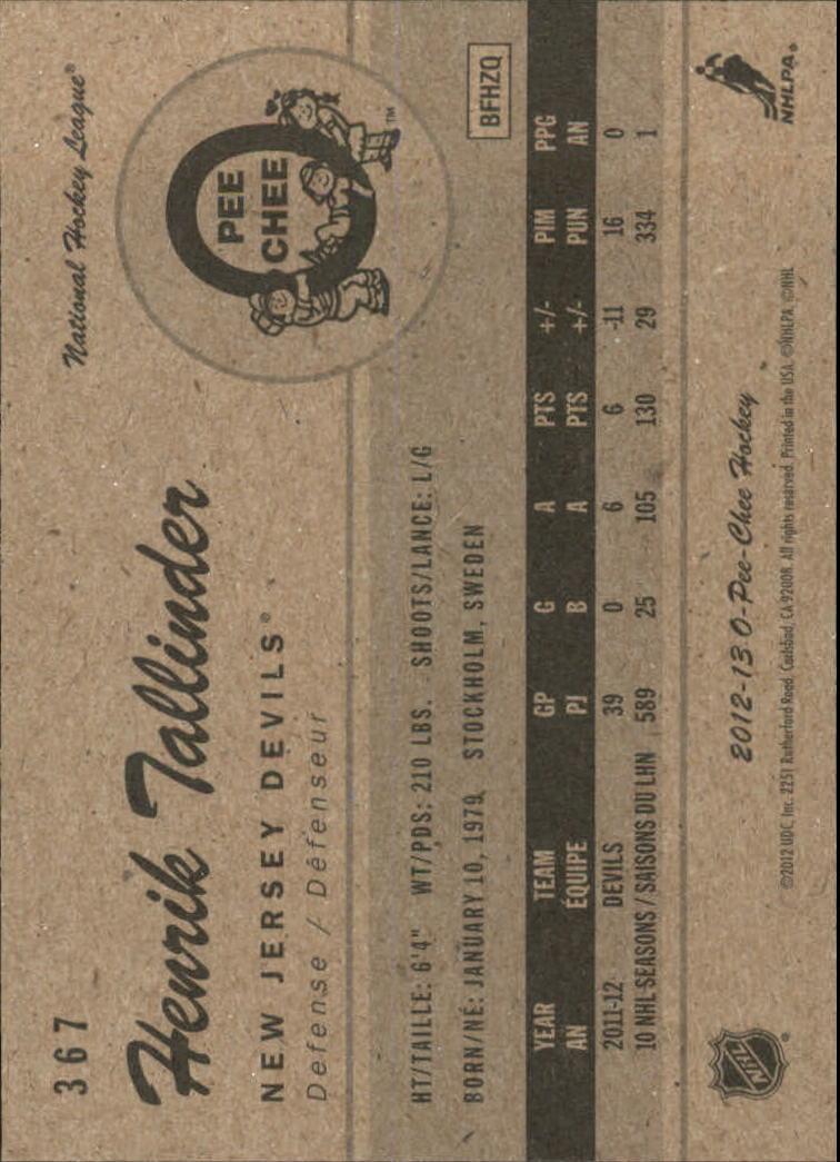 2012-13-O-Pee-Chee-Retro-Hockey-s-301-600-You-Pick-Buy-10-cards-FREE-SHIP thumbnail 52