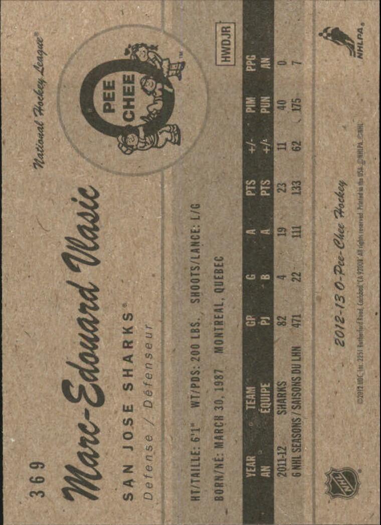 2012-13-O-Pee-Chee-Retro-Hockey-s-301-600-You-Pick-Buy-10-cards-FREE-SHIP thumbnail 54