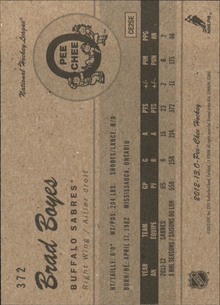 2012-13-O-Pee-Chee-Retro-Hockey-s-301-600-You-Pick-Buy-10-cards-FREE-SHIP thumbnail 58