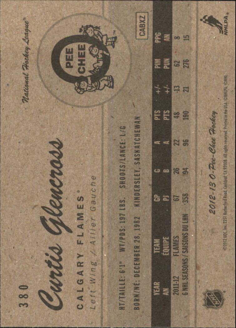 2012-13-O-Pee-Chee-Retro-Hockey-s-301-600-You-Pick-Buy-10-cards-FREE-SHIP thumbnail 60