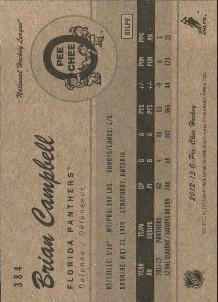 2012-13-O-Pee-Chee-Retro-Hockey-s-301-600-You-Pick-Buy-10-cards-FREE-SHIP thumbnail 64
