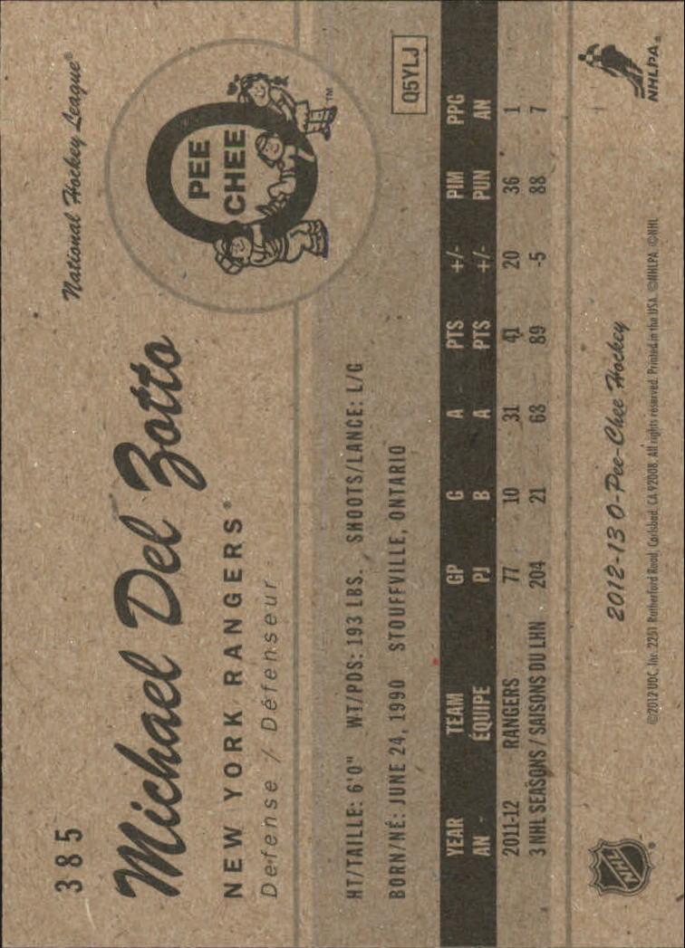 2012-13-O-Pee-Chee-Retro-Hockey-s-301-600-You-Pick-Buy-10-cards-FREE-SHIP thumbnail 66