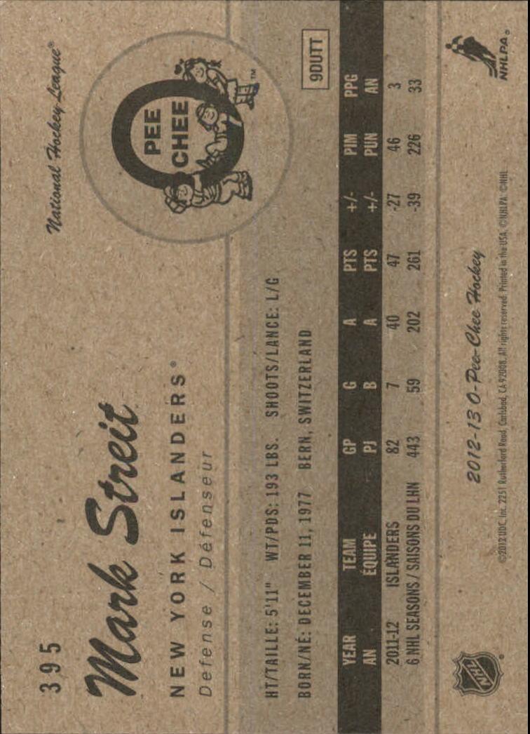 2012-13-O-Pee-Chee-Retro-Hockey-s-301-600-You-Pick-Buy-10-cards-FREE-SHIP thumbnail 74