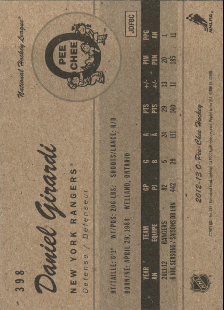 2012-13-O-Pee-Chee-Retro-Hockey-s-301-600-You-Pick-Buy-10-cards-FREE-SHIP thumbnail 79