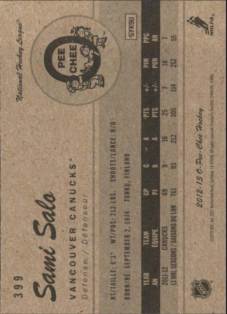 2012-13-O-Pee-Chee-Retro-Hockey-s-301-600-You-Pick-Buy-10-cards-FREE-SHIP thumbnail 81
