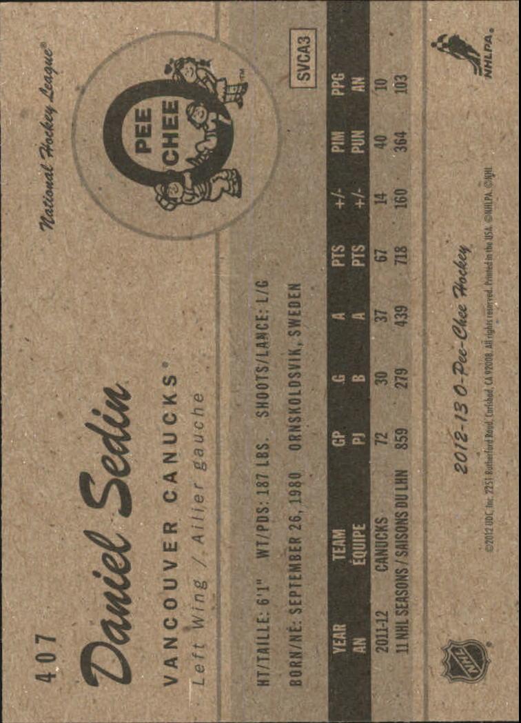 2012-13-O-Pee-Chee-Retro-Hockey-s-301-600-You-Pick-Buy-10-cards-FREE-SHIP thumbnail 85