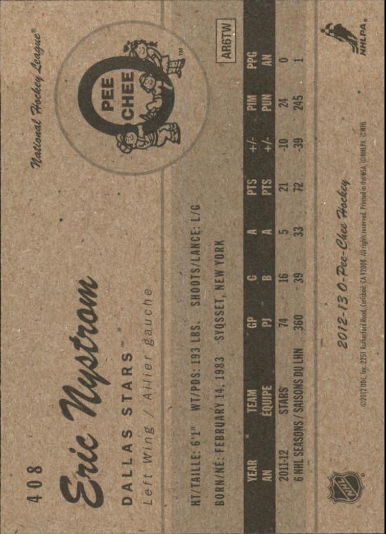2012-13-O-Pee-Chee-Retro-Hockey-s-301-600-You-Pick-Buy-10-cards-FREE-SHIP thumbnail 87