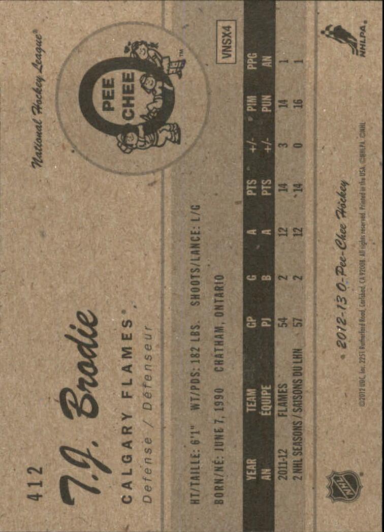 2012-13-O-Pee-Chee-Retro-Hockey-s-301-600-You-Pick-Buy-10-cards-FREE-SHIP thumbnail 91