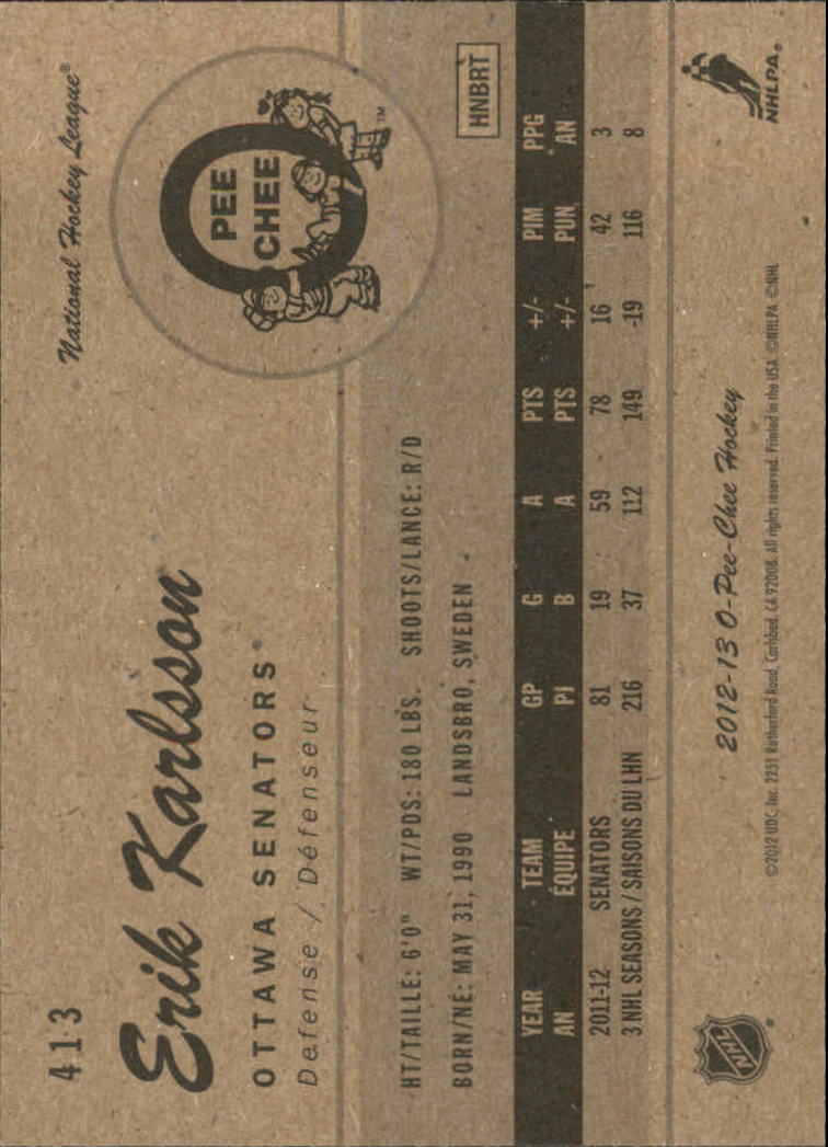 2012-13-O-Pee-Chee-Retro-Hockey-s-301-600-You-Pick-Buy-10-cards-FREE-SHIP thumbnail 93