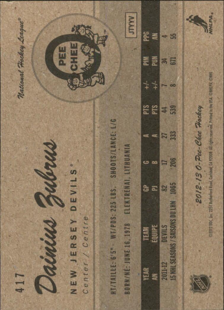 2012-13-O-Pee-Chee-Retro-Hockey-s-301-600-You-Pick-Buy-10-cards-FREE-SHIP thumbnail 99