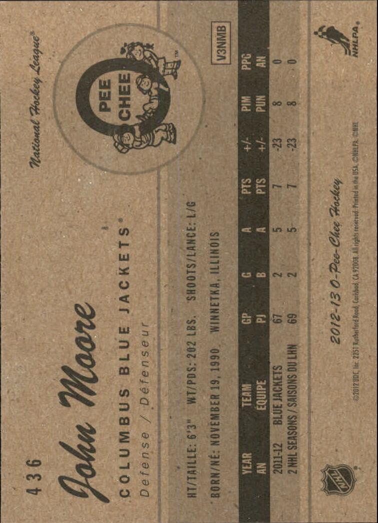 2012-13-O-Pee-Chee-Retro-Hockey-s-301-600-You-Pick-Buy-10-cards-FREE-SHIP thumbnail 115