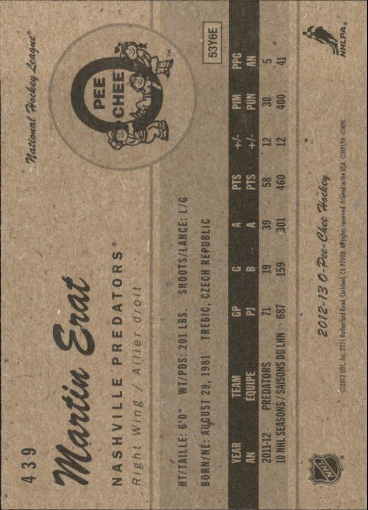 2012-13-O-Pee-Chee-Retro-Hockey-s-301-600-You-Pick-Buy-10-cards-FREE-SHIP thumbnail 118