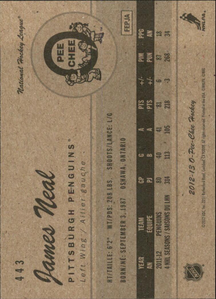 2012-13-O-Pee-Chee-Retro-Hockey-s-301-600-You-Pick-Buy-10-cards-FREE-SHIP thumbnail 122