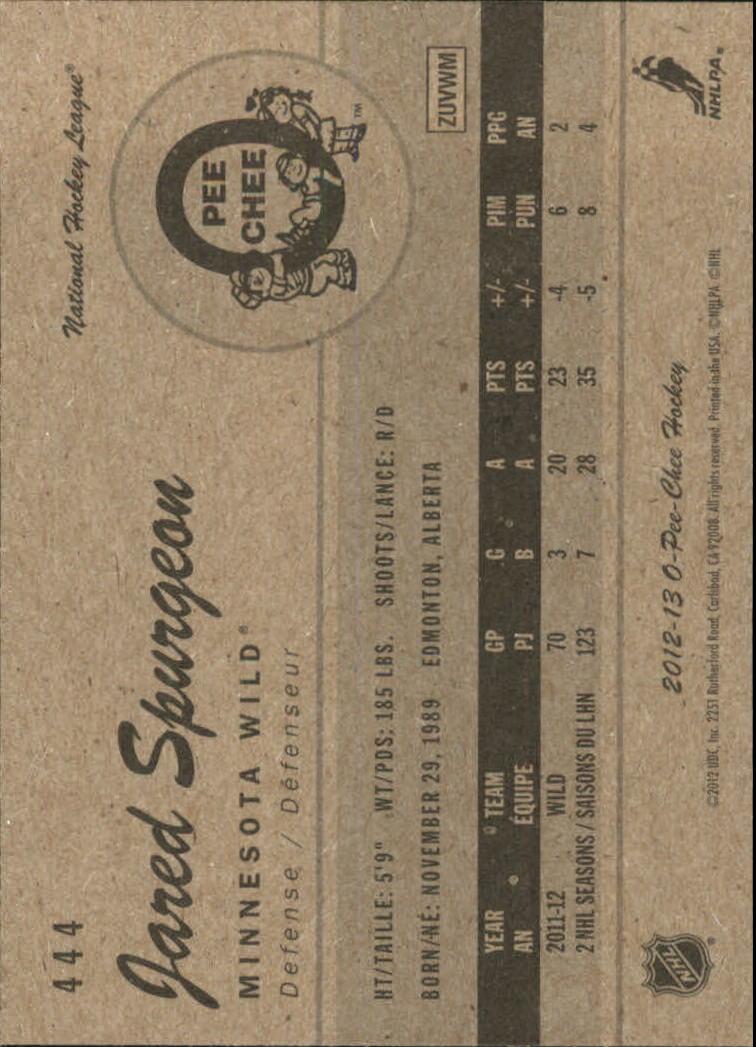 2012-13-O-Pee-Chee-Retro-Hockey-s-301-600-You-Pick-Buy-10-cards-FREE-SHIP thumbnail 124