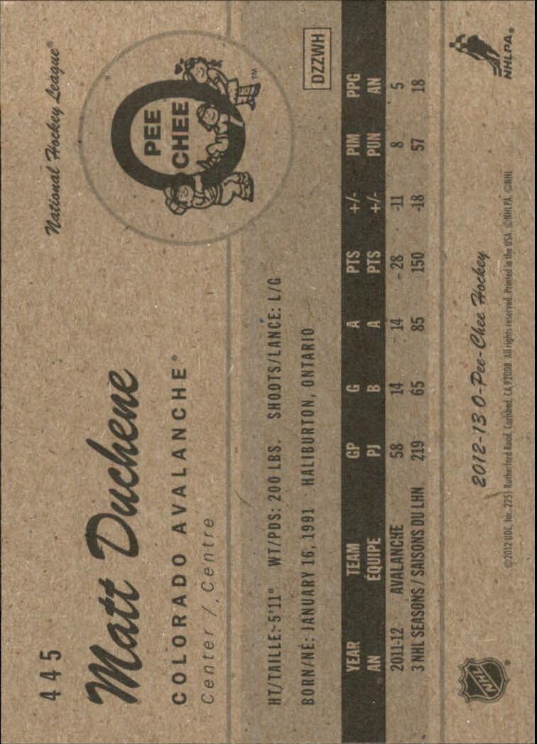 2012-13-O-Pee-Chee-Retro-Hockey-s-301-600-You-Pick-Buy-10-cards-FREE-SHIP thumbnail 126