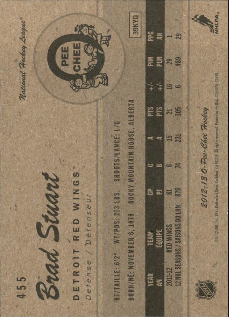2012-13-O-Pee-Chee-Retro-Hockey-s-301-600-You-Pick-Buy-10-cards-FREE-SHIP thumbnail 134