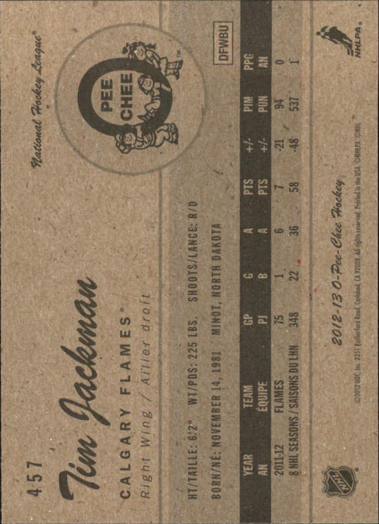 2012-13-O-Pee-Chee-Retro-Hockey-s-301-600-You-Pick-Buy-10-cards-FREE-SHIP thumbnail 138