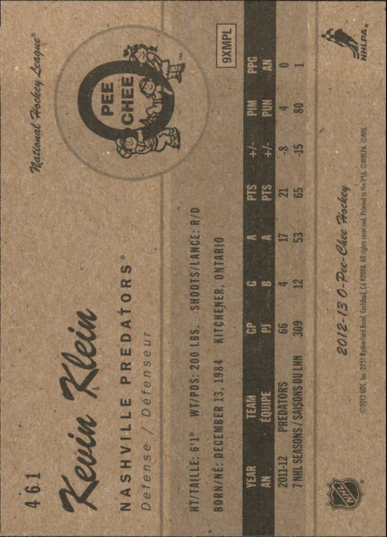 2012-13-O-Pee-Chee-Retro-Hockey-s-301-600-You-Pick-Buy-10-cards-FREE-SHIP thumbnail 140